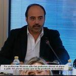 Ciudad Real: El PSOE rechaza la creación del consejo sectorial de industria propuesto por Ciudadanos