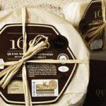 El queso de Herencia, de nuevo entre los mejores de España