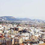 Puertollano rebaja en junio el listón de los 6.000 parados
