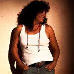 Rosana es la artista que arropará a AMUMA en su II Concierto Rosa