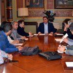 El Consorcio de RSU de Ciudad Real adjudicó a SIFU la gestión de la planta de Reciclaje y Compostaje del CTR de Almagro