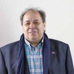 Fallece a los 68 años el ciudadrealeño José Salcedo, montador de Pedro Almodóvar