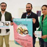 """Puertollano: Dieciséis establecimientos aspiran al """"Palillo del Oro"""" del concurso """"Yo soy tapeador"""""""