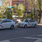 Ciudad Real: La moción de Cs no prospera pero los taxistas estarán obligados a esperar a que los usuarios entren en sus casas