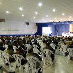 """Convocan una concentración de apoyo a una vecina de Torrenueva juzgada tras llamar """"sinvergüenzas"""" a miembros de la corporación municipal"""