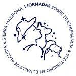 Mestanza acoge el 13 y 14 de mayo las I Jornadas de Trashumancia y Ecoturismo