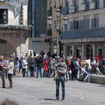 1º de Mayo Ciudad Real - 10