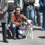 1º de Mayo Ciudad Real - 14