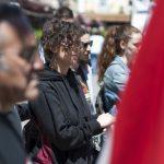 1º de Mayo Ciudad Real - 15
