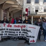 1º de Mayo Ciudad Real - 16