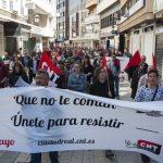 1º de Mayo Ciudad Real - 17