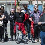1º de Mayo Ciudad Real - 20