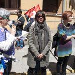 1º de Mayo Ciudad Real - 4