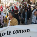 1º de Mayo Ciudad Real - 6