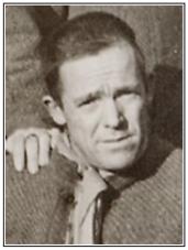Isidro Sánchez Sánchez. Fuente: Juan Pedro Rodríguez
