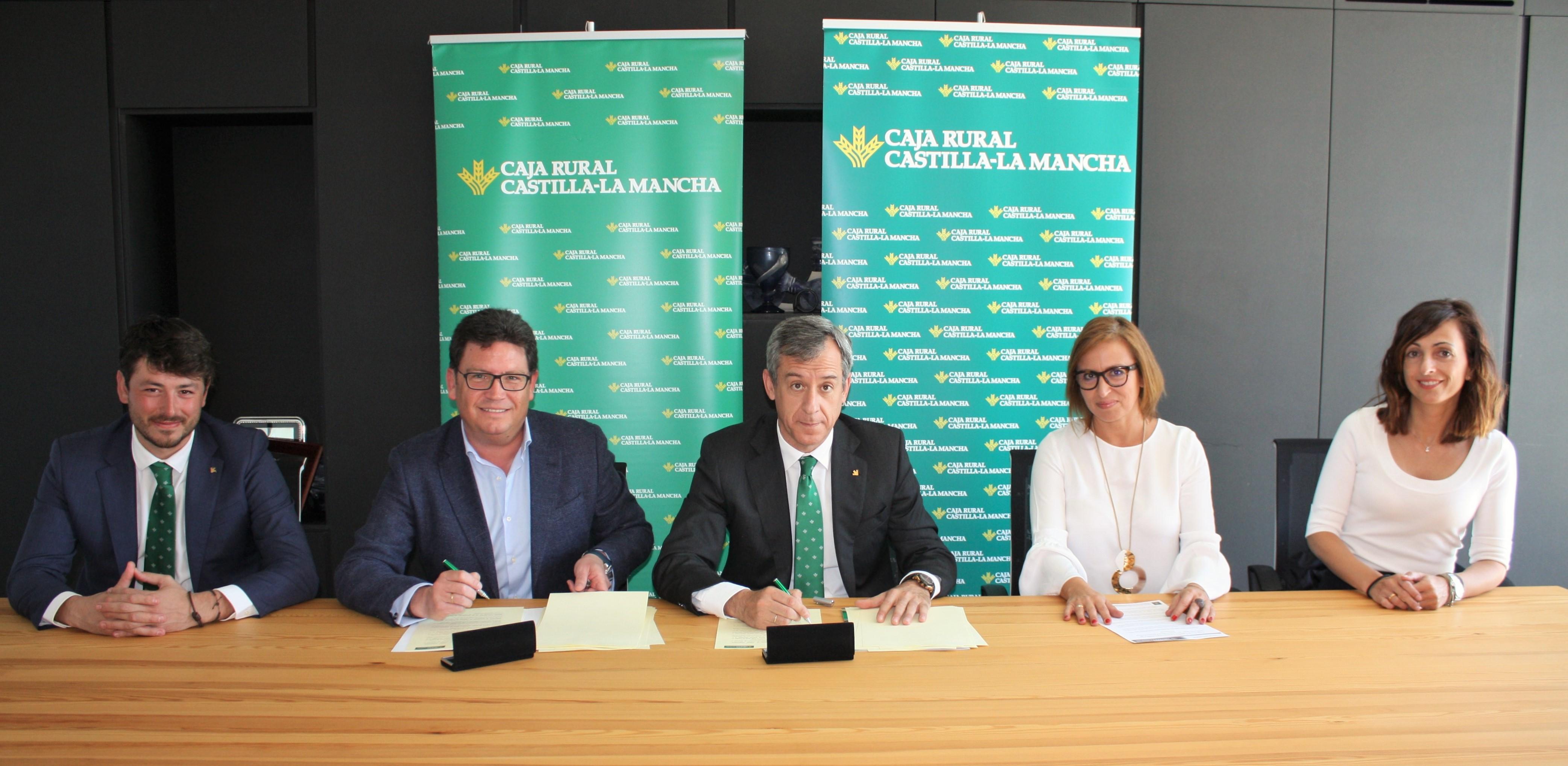 20170522 CONVENIO FINANCIERO COFABU