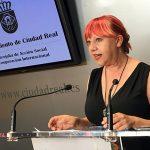 Ciudad Real ayudará con 5.000 euros a las personas afectadas con Enfermedades Raras