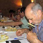 Fercam convoca sus concursos de calidad de vinos, quesos manchegos y aceite de oliva virgen extra