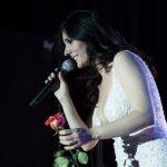 Concierto Diana Navarro y Estrellados 10