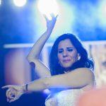 Concierto Diana Navarro y Estrellados 12
