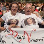 Concierto Diana Navarro y Estrellados 3