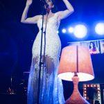 Concierto Diana Navarro y Estrellados 8