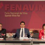 Fenavin 2017 - jornada final - 11