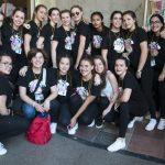 Flashmob 'Los profes y sus orquestas' 2