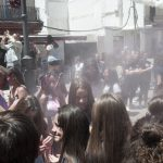 Flashmob 'Los profes y sus orquestas' 4