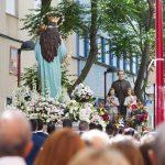 Cánticos y oraciones en honor a María Auxiliadora