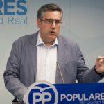 El PP exige la dimisión de Zamora y el cierre de la EMUSER