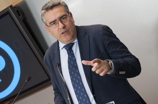 Miguel Ángel Rodriguez 2