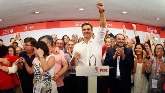 PRIMARIAS PSOE2