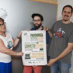 Ciudad Real:El Pandorga Reggae Fest se amplía a dos días y busca financiación a través del micromecenazgo
