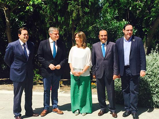 Presidentes-Provinciales-en-las-Cortes