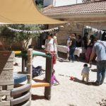 Ciudad Real: Caracolín abre sus puertas a nuevas familias