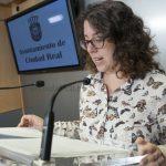 Ciudad Real: El Ayuntamiento destinará 50.000 euros para ayudar a las familias en la compra del material escolar