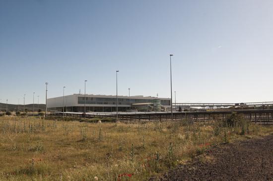 aeropuerto de ciudad real 1