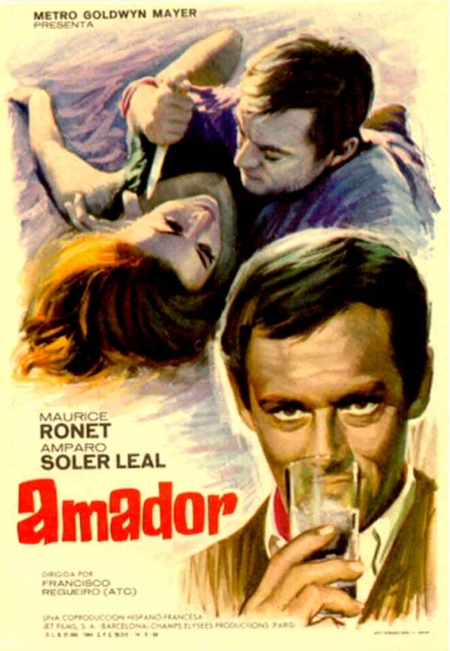 amador (1)