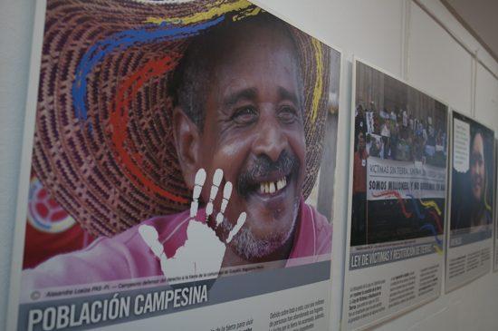amnistía colombia 2