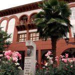Comunicado: El Ayuntamiento de Argamasilla de Calatrava pide que se respete el principio de presunción de inocencia y la buena acción de la Justicia