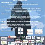 Puertollano: Arquicma celebrará el 16 de mayo el Día Mundial de la Seguridad y Salud en el Trabajo