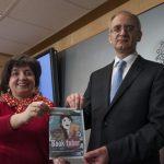 """Ayuntamiento y Biblioteca Pública del Estado buscan al mejor """"Booktuber"""" de Ciudad Real"""