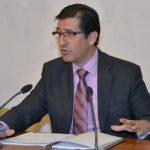 Caballero rechaza los proyectos de Tierras Raras en el Campo de Montiel por razones medioambientales
