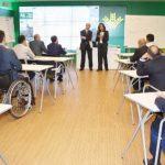 IESE y Fundación Caja Rural CLM celebran una jornada sobre dirección de talento en empresas innovadoras