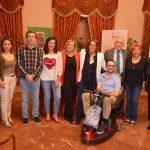 "Ciudad Real se suma a la carrera ""El futuro es la memoria"" para recaudar fondos para el Alzheimer"