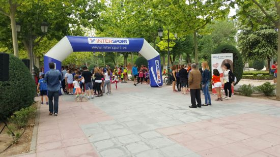 carrera salesianos afanion 2