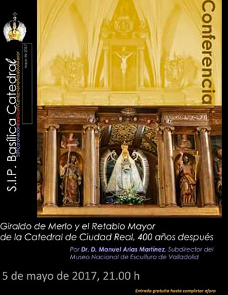 cartel-conferencia-retablo