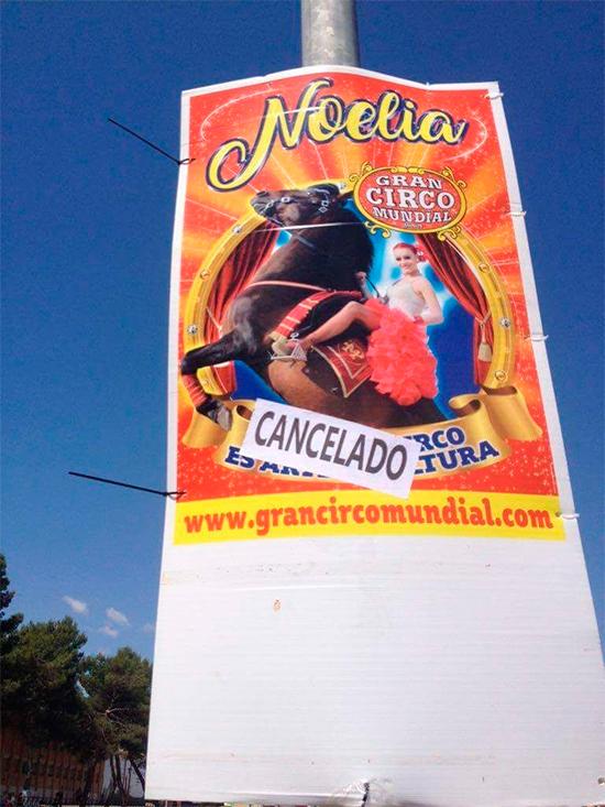 carteles-circo-saboteados-2