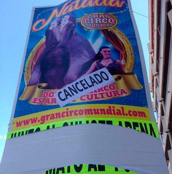 carteles-circo-saboteados-3